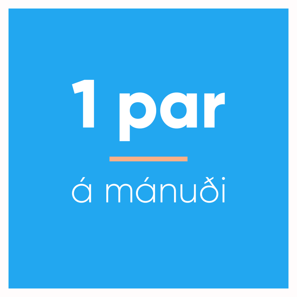 1-par