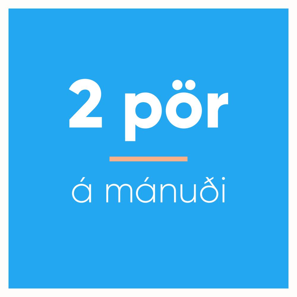 2-por