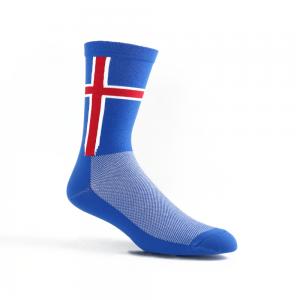 HM sokkar 2018 - Sockbox